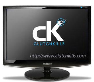 samsung-2233rz-clutchkills