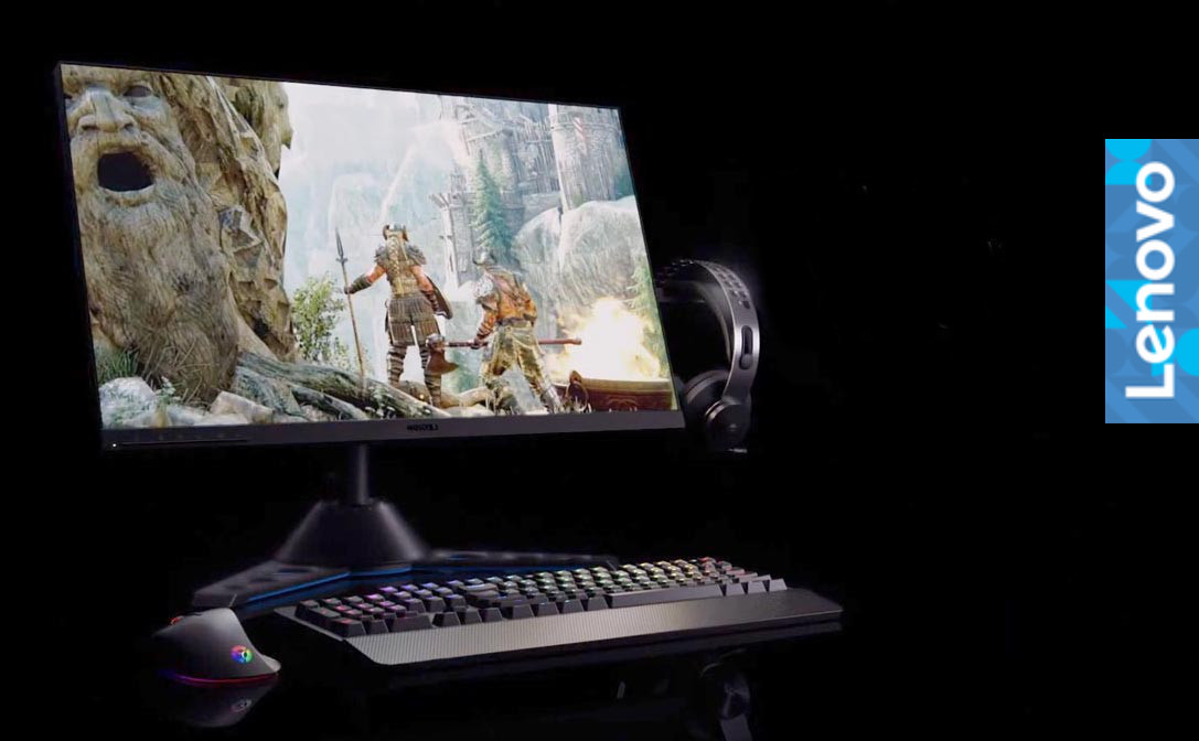 New 240hz Gaming Monitors for 2019 -